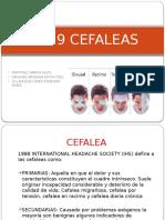 CEFALEAS2