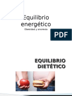 Fisio Gastro