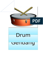 alat muzik
