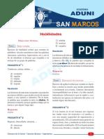 Sabado2013 II