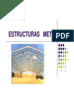 5-b Estructuras Metalicas