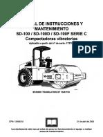 Manual de Operación R10T-XX