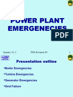 PP Emergencies.ppt
