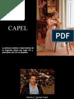 Capel.ppt