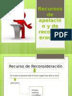 Recursos-de-apelación-y-de-reconsideración.pptx