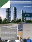 cur516 week8 davefuller instructional plan and presentation