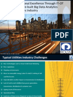 Rolta OneView for Power Utility.pdf