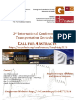 2nd_flyer_ 3rd-ICTG