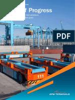 150106 APM Terminals Corporate Brochure
