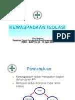 Kewaspadaan Isolasi 2015.pdf
