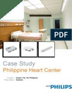 Case study 2 (1)