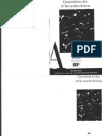bam-características-claves-escuelas-efectivas-sammons.pdf