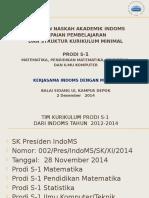 Final Naskah Akademik Indoms 2des2014