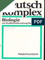 Deutsch_komplex_-_Biologie_2 m