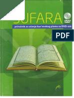 sufara pdf