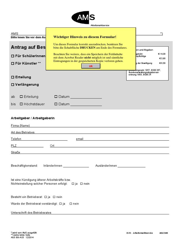 Tolle Hausaufgaben Vorlage Für Studenten Fotos - Entry Level Resume ...