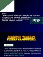 50648434-Diabet-2010POWERPOINT.ppt