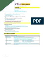 Att6-SPP1M-FAQ