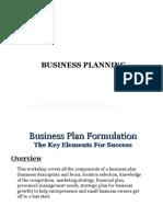 businessplan (2)