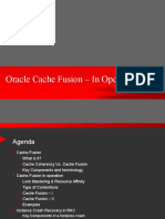 Oracle  Fusion
