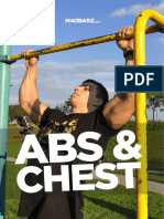 2 extra workout routines.pdf