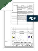 KE01-A1-500-MT-I-HL-0001-000-P01 Instrument Loop Diagram FFU500,520,530,620