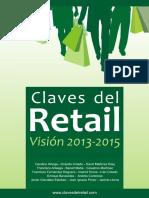 Claves Del Retail