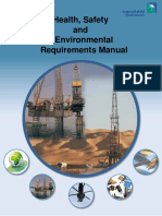 Drilling and Workover Aramco Training 2013_2.pdf