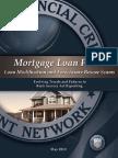 m Lf Loan Mod Foreclosure