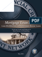 m Lf Loan Mod Foreclosure