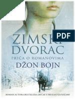 John Boyne - Zimski dvorac.pdf