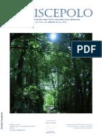 20discepolo.pdf