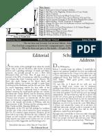 Welham girls school_deharadun_Feb2015.pdf
