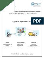 Rapport de Stage Luce Murielle ST02_2012_3