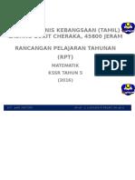 MT THN 5-2016.doc