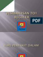 Pembahasan TO1 reguler.pdf