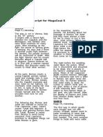 01_Audioscript for MegaGoal6