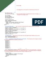 6. DrDAQ SDK Excel File Explained