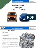163035498-1-3-Multijet