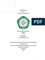 laporan kasus bblr.doc
