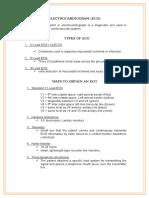 ECG-student copy.docx