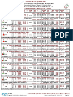 2015-01-16-80Km1Star-Gate3.pdf