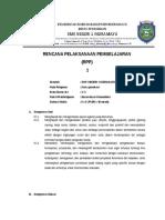 TUGAS 4 RPP 3.1 new.docx