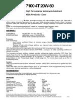7100_4T_20W-50_(GB).pdf