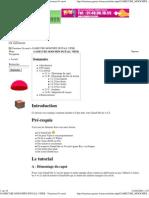 GAMECUBE MODCHIPS INSTALL VIPER - Tutoriaux Gx-mod