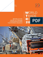 World Trade Report15 e
