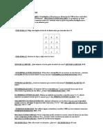Acertijos Aritmeticos y LÓgicos