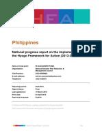 43379_PHL_NationalHFAprogress_2013-15.pdf
