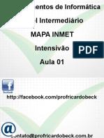 sgc_mapa_inmet_2015_assistente_conhecimentos_informatica_01---hardware---slides.pdf