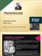Freud 20015 Rosario